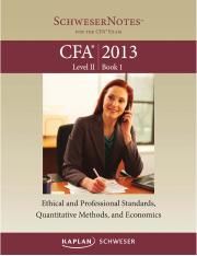 2013_cfa_level_2_book_1_0833
