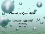 Chemical_Quantities