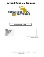 257255 - Assessment Tools.doc