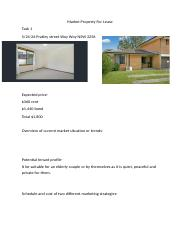 Market Property For Leas1.docx