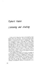 Hass-Robert_Listening-and-Making