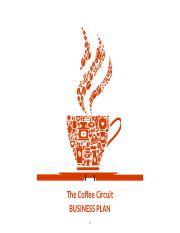 Plan.The Coffee Circuit.docx