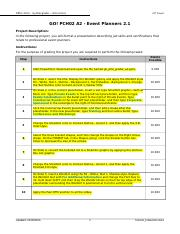 GO_PCH02_A2_-_Event_Planners_21_Instructions.docx