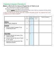 Chem B U5 Properties of Plastics Lab Rubric 2.pdf