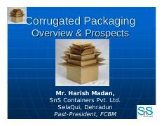 Corrugated Packaging - Overview and Prospects.pdf