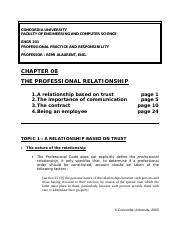 CHAPTER_08_-_THE_PROFESSIONAL_RELATIONSHIP.pdf