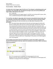 Module 3 Exam - Test Corrections.docx