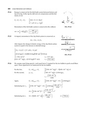 258_Physics ProblemsTechnical Physics