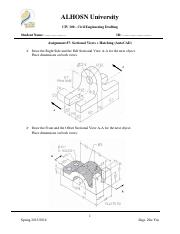 Assignment_07-Sectional_View_and_Hatching_AutoCAD_.pdf