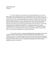 ela essay essessment-jaydan braithwaite.docx