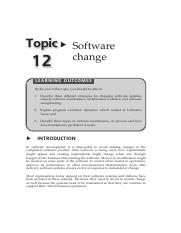 07153237Topic12softwarechange.pdf