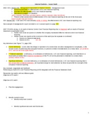 Ch. 7 Notes.doc
