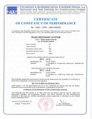 Roller System CE certificate H1 H2.pdf