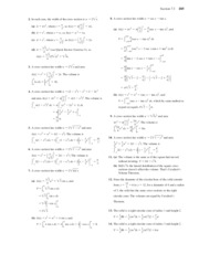 Business Calc Homework w answers_Part_61