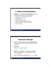 02_Data_and_Expressions.2_per_Page.pdf
