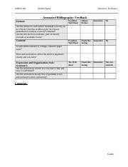 Annotated Bibliography Rubric.docx