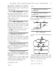 HW 9.5 - Analyzing Complex Circuits-problems.pdf