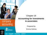 Chapter_19_Accounting_for_investments_in_associates