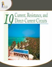 Chapter%2019_Current%2C%20Resistance%2C%20and%20Direct-Current%20Circuits