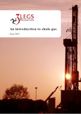 an-introduction-to-shale-gas-3legs-resources