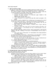 2008SpringFinalStudyguide Revised_alric
