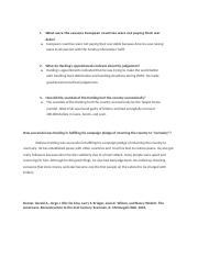 AS 9.2 guided reading-.docx
