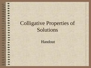 Colligative_Properties_Handout