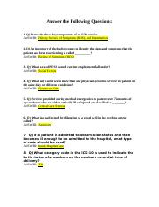 bc3020 week 4 a Case scenario bc3020 week 5 coding application test location inpatent hospital from medical bi bc3030 at ultimate medical week 4 assignment how will my ability.