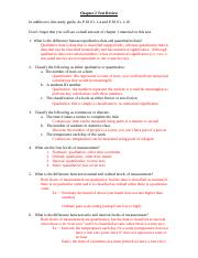 Chapter_2_Test_Review_Answer_Key.pdf