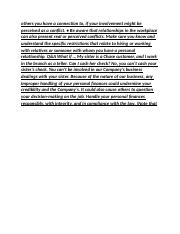 Business Ethics and Social Responsibility_0502.docx