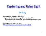 16.Capture+and+light+use2HO.pptx