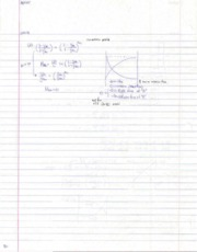 aer205_cheng_kevin_compressed (converted).page51
