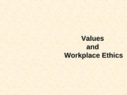 valuesandworkplaceethics (1)