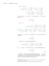 [Dennis.G.Zill]_A.First.Course.in.Differential.Equations.9th.Ed_198