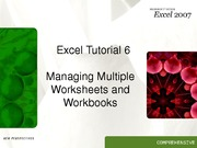 Excel.06