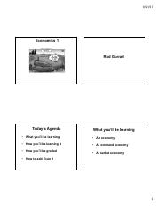 F1_IntroductionNotes.pdf