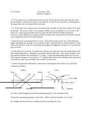 Solutions Chapter 9