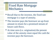 Fixed_Rate_Mortgages (2)