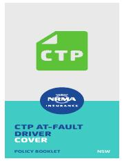 NRMA-NSW-At-Fault-Driver-Cover-0216