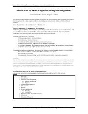 Instructions+Plan+of+Approach+[version+10+July+2012](1).pdf