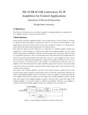Lab 2 Amplifiers for Control Applications Intro.pdf