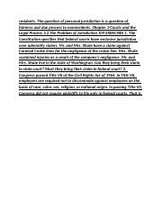 The Legal Environment and Business Law_0298.docx