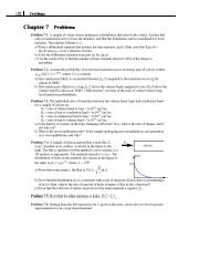 Problems Lecture 7.pdf