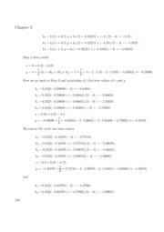 160_pdfsam_math 54 differential equation solutions odd