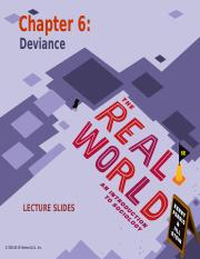 REALWORLD5_Ch06