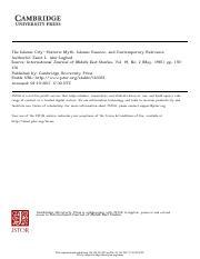 herbert gans levittown and america pdf document