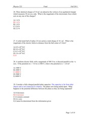 Exam_final_222_Fall_2011_solutions