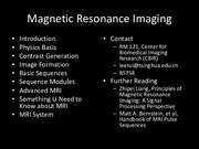 Magnetic Resonance Imaging1_663301103