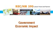 RPT_390_Government_Measuring_Impact
