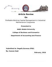 ARTICLE REVIEW FOR MCS.docx
